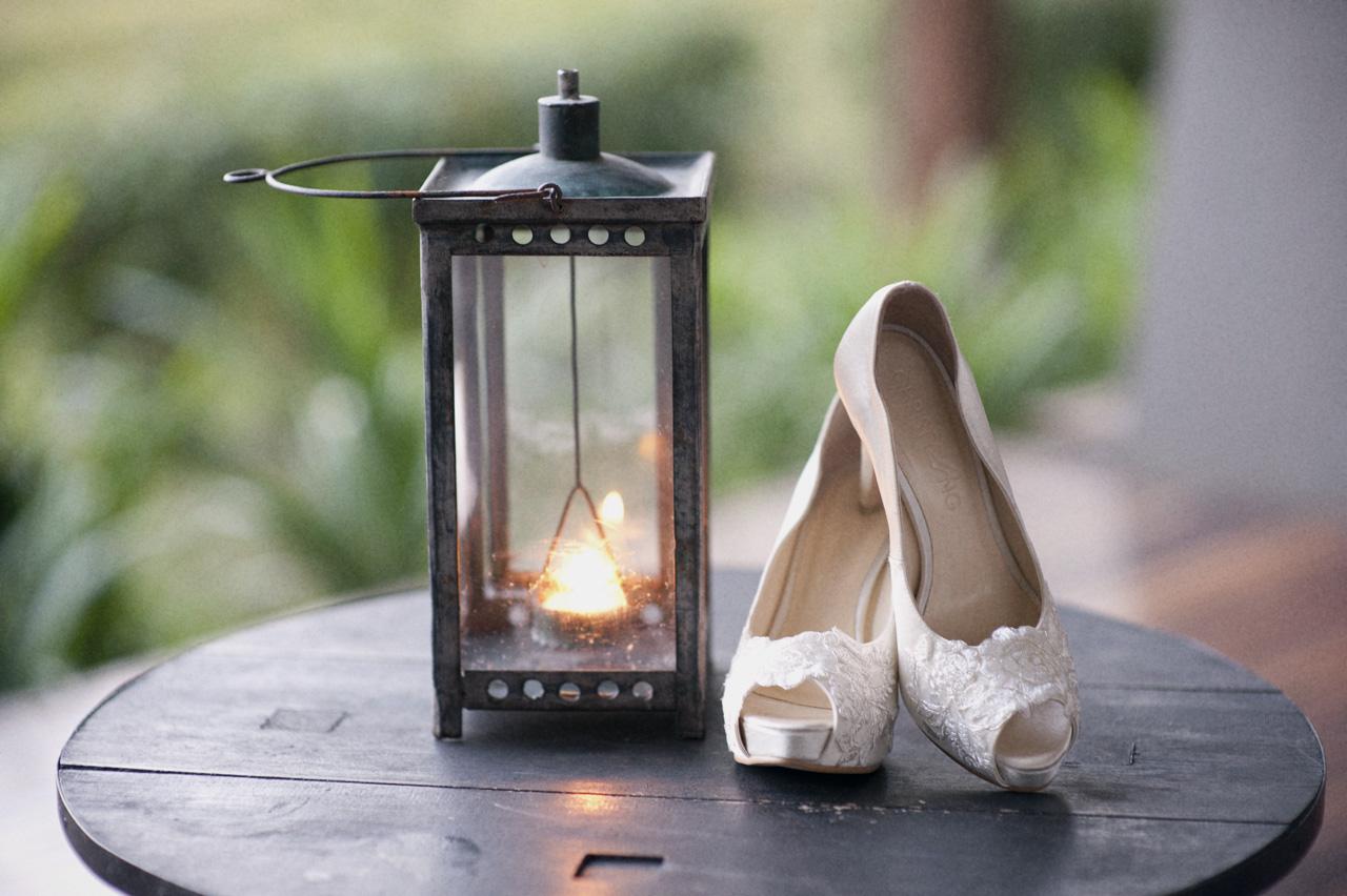 Thai wedding ceremony by Glance Photography Studio