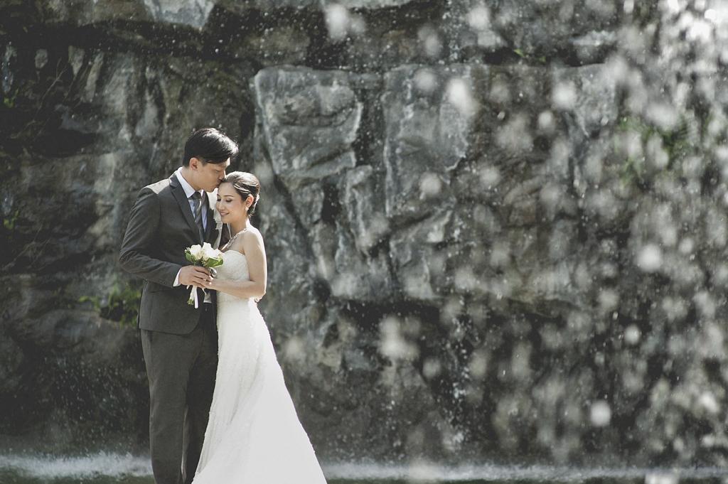 pre wedding photography malaysia