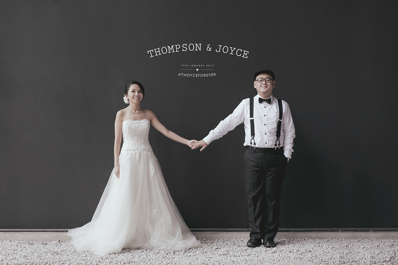 Thompson&Joyce_backdrop