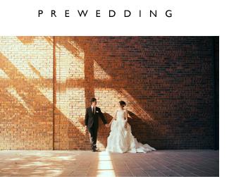 Pre wedding photographer malaysia