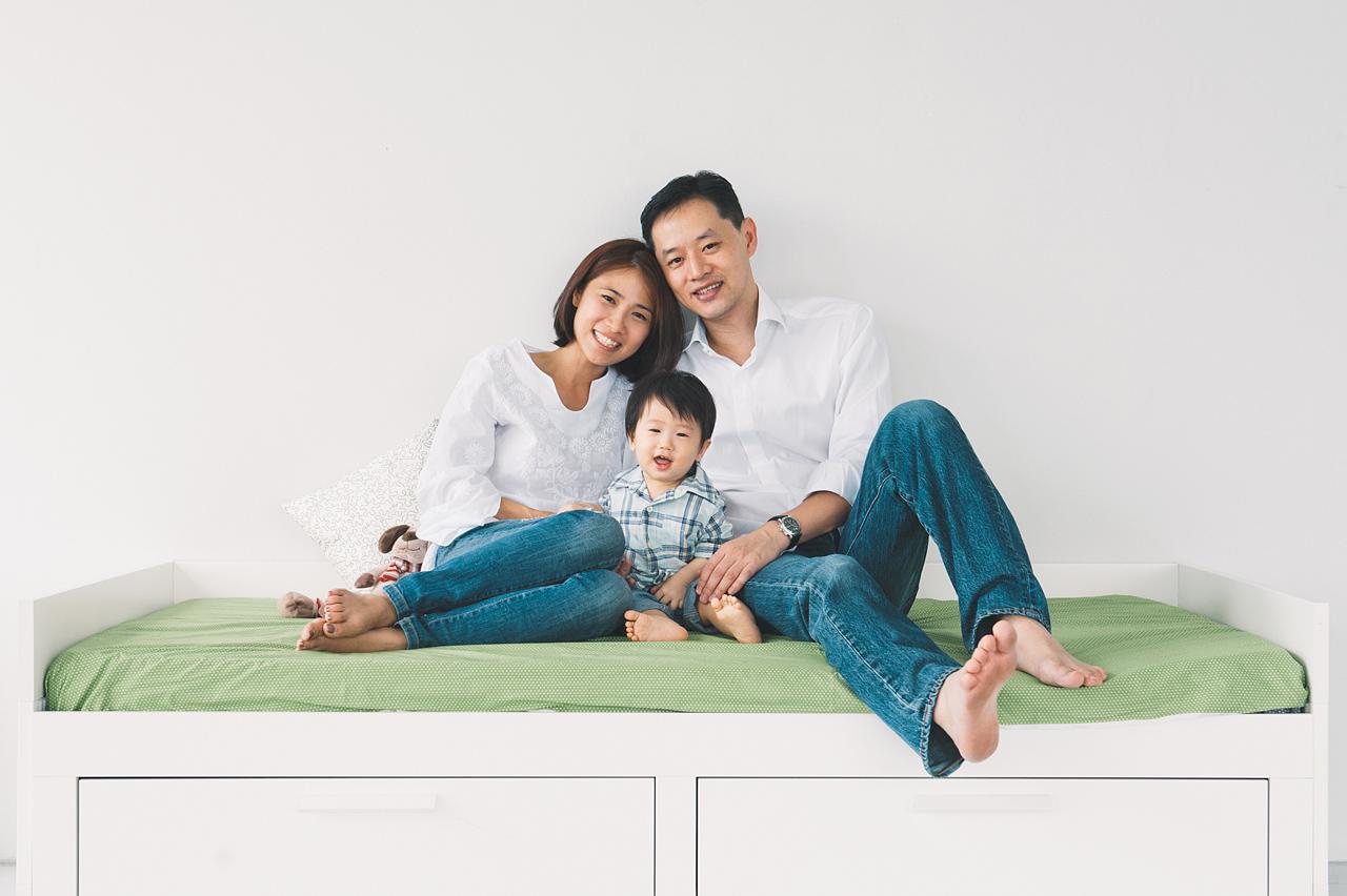 mark&family1039