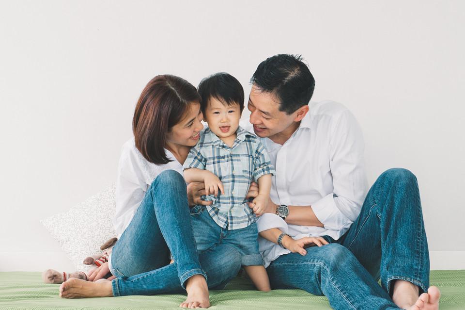 mark&family1040