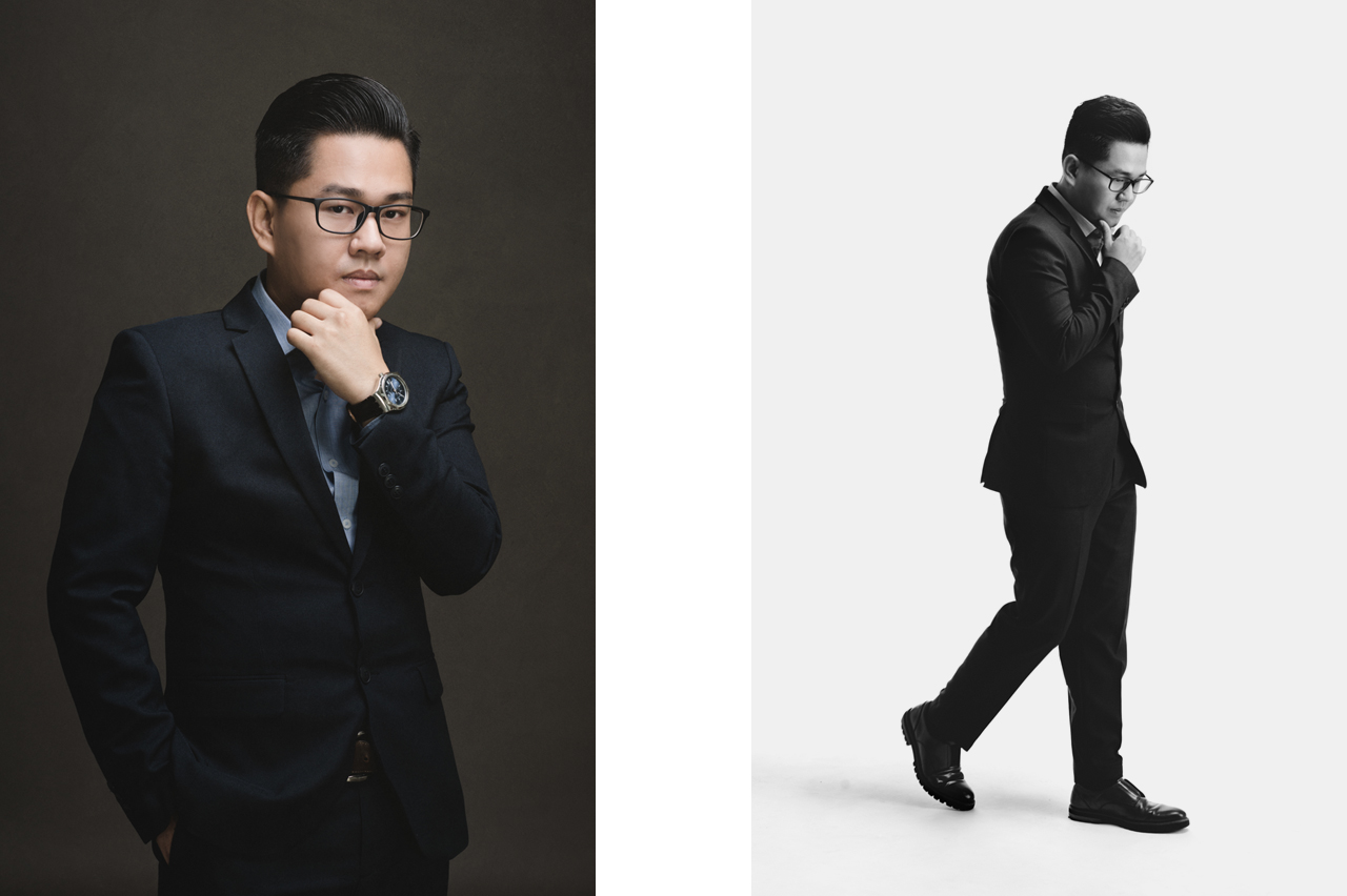 corporate_portraits_13