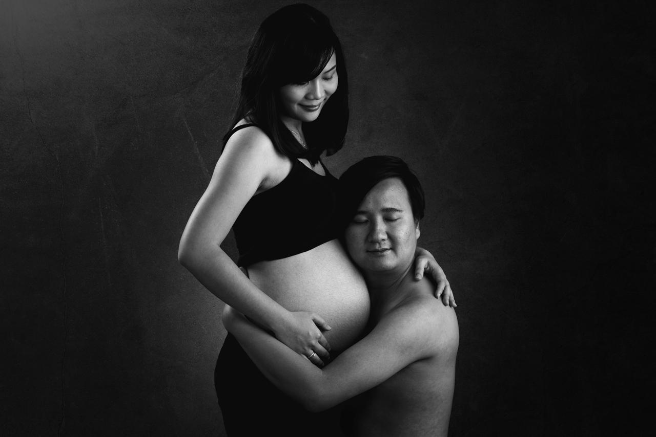 peilin_maternity05
