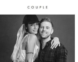 couples_portrait
