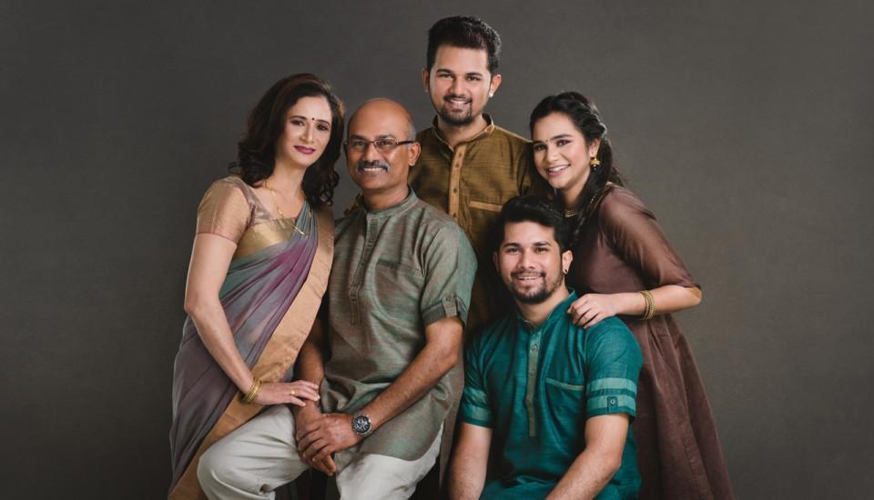kanna&family1022c