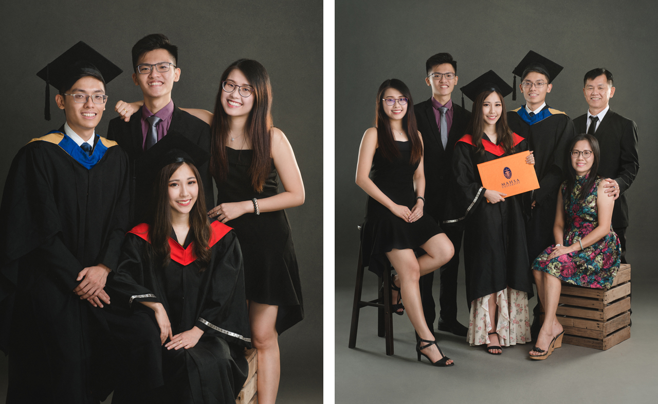 bubu_graduation