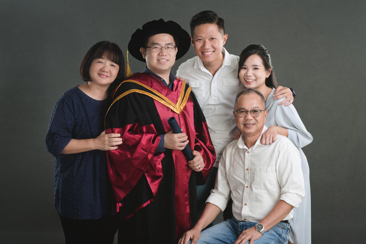 graduation_portrait