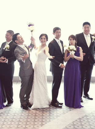 AD Wedding Photography KL