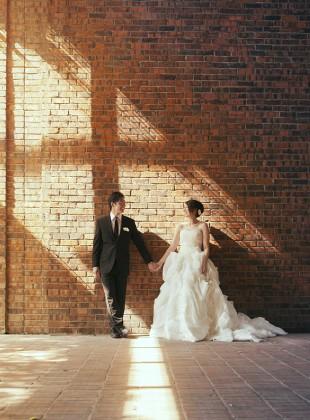 Prewedding Photographer Malaysia