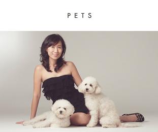pets_portrait