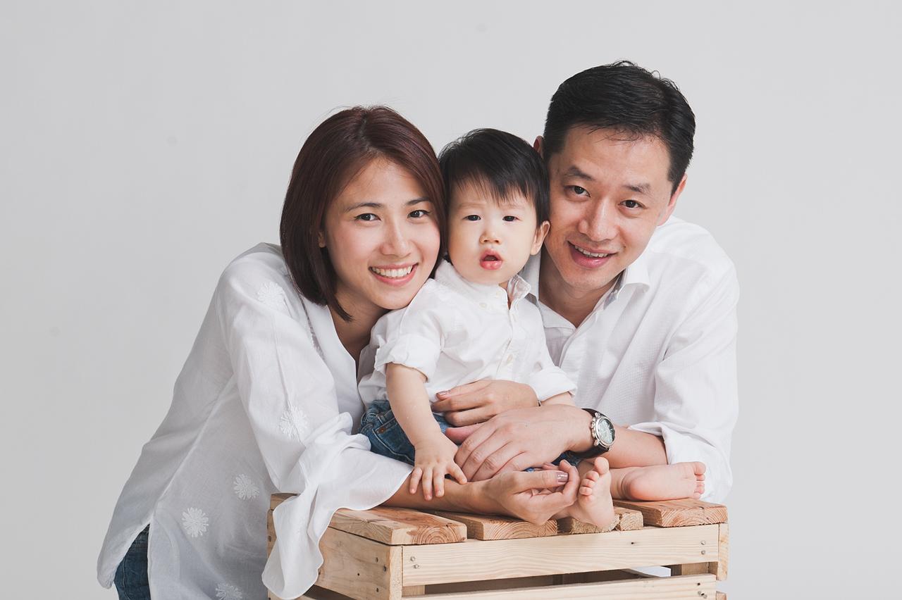mark&family1003