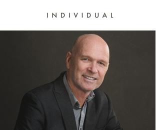 individual_portraits